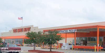 home depot decor store home depot store home decor and interior design
