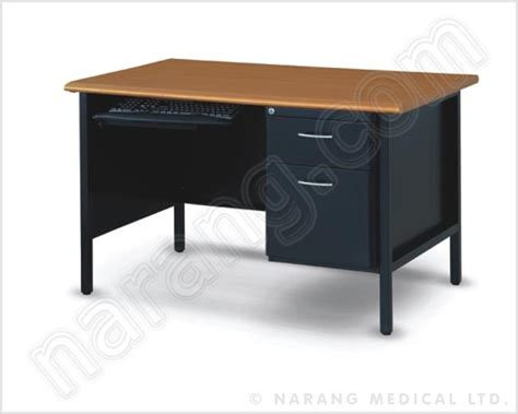 tables for office tables products national office