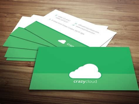 last day 40 ready to print business card templates only