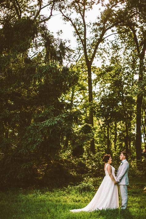 simple backyard weddings blog sweet and simple backyard wedding