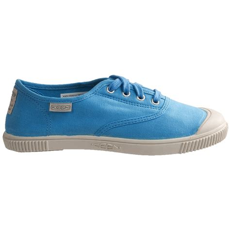 keen oxford shoes keen maderas oxford shoes for youth boys and 6490c