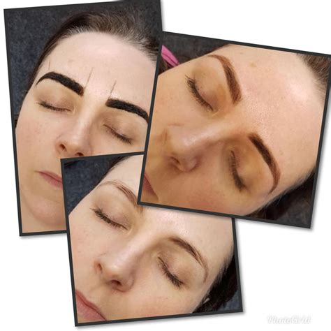 tattoo removal aberdeen henna brows aberdeen henna eyebrow