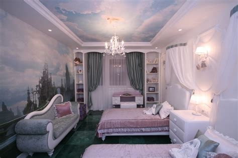 fantasy bedroom fantasy bedroom bedroom pinterest