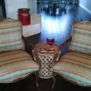 cardenas upholstery cardenas upholstery 25 photos 26 reviews furniture