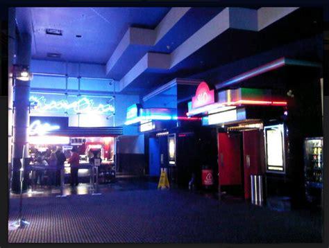 Cineplex Esplanade   cineplex cinemas esplanade cinema treasures