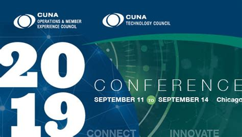 cuna operations and member experience council conference detail