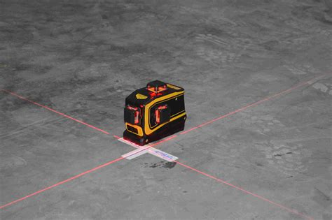 laser layout equipment lt56 universal laser layout tool spectra lasers