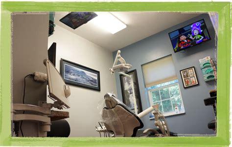 comfort dental delaware oh green dental general and cosmetic dentistry in delaware ohio