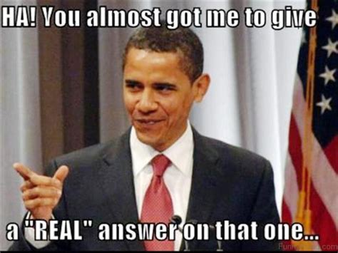 Obama Dog Meme - 50 classic funny barack obama memes