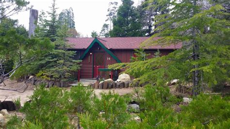 Cabin Rental Lake Arrowhead by Deer Creek Lake Arrowhead Cabin Rental Arrowhead Pine