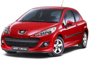 peugeot car insurance compare peugeot car insurance quotes with confused com