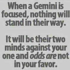 gemini in the bedroom gemini the o jays and in the bedroom on pinterest