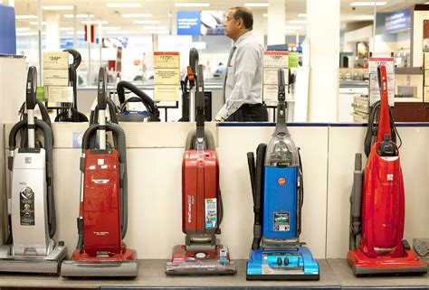 Best Buy Vacuum 5 Things You Shouldn T Buy On Black Friday Aol Finance