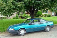 Chevy Cavalier Windscreen On Pinterest Chevy Infiniti