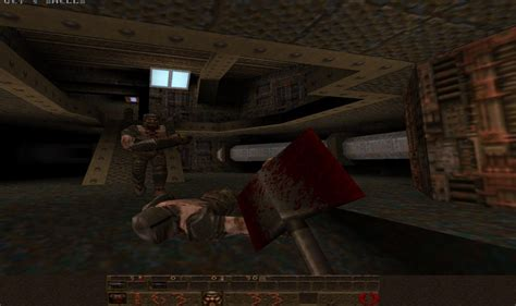 earthquake game quake 2 game free download full version for pc
