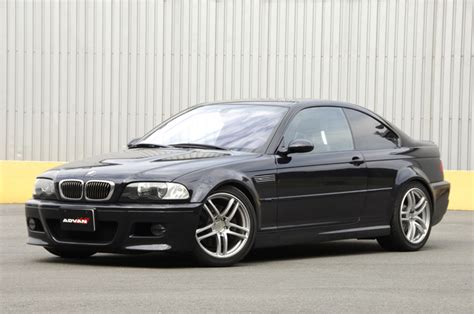 tyres bmw 3 series tyres and wheels for bmw 3 series e90 prices and reviews