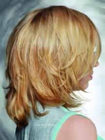 bob frisuren stufig blond die besten 17 ideen zu frisuren mittellang stufig auf bob frisuren stufig bob