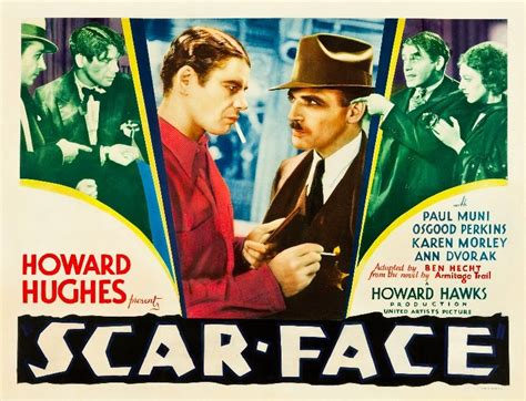 top 15 films directed by howard hawks brothers ink