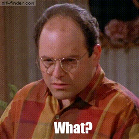 George Finder George Costanza What Gif Finder Find And Animated Gifs