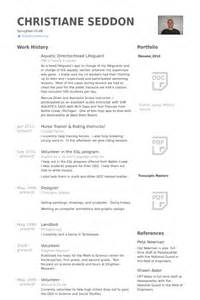 story cover letter exle education coordinator resume template ebook database