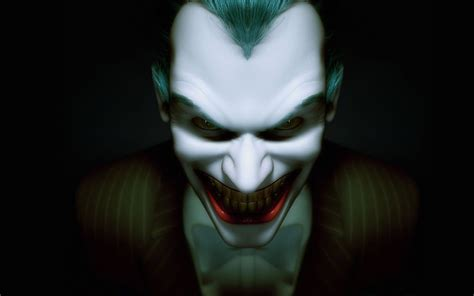 New Kaos 3d Joker 12 joker wallpaper 178096