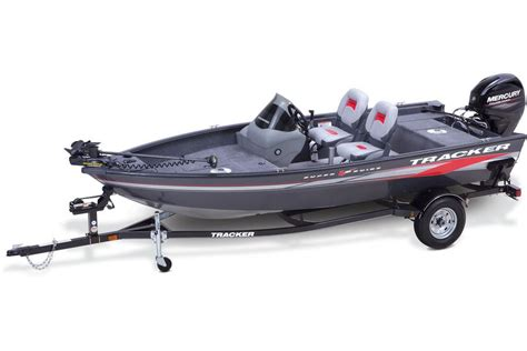 bass boat tracker super guide v16 sc tracker boats deep v boats 2014 super guide v 16 sc