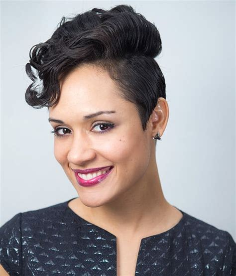 empire stars with short hair 86 best grace gealey images on pinterest