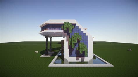 Minecraft House Design Ideas Xbox 360 Conhe 231 A A Mans 227 O Do Minecraft Mais Perfeita J 225 Feita At 233 O
