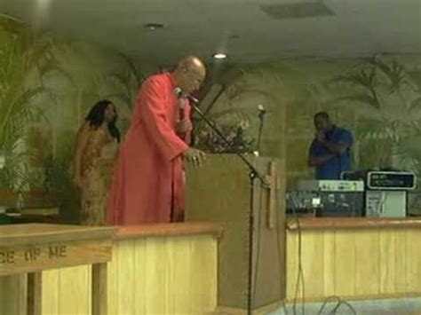 another chance dallas fort worth mass choir apostle darrell yancey singing another chance
