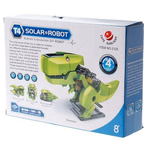 Mainan Anak Bakugan Besar Green 1 Murah robot dino 4 in 1 robot mainan edukasi anak dynosaurus robot dinosaurus 4 in 1 jual arduino