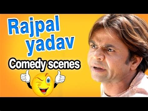 film comedy video 3gp download rajpal yadav popular comedy scene best hindi