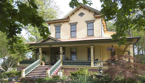 hill house bed and breakfast hill house bed and breakfast inn the b b team