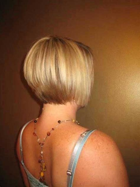 short stacked hairstyles for fine hair for women over 50 outstanding graduated bob hairstyles bob hairstyles 2018