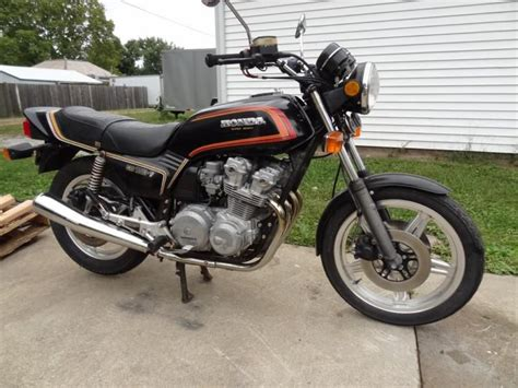 1979 honda 750 sport buy 1979 honda cb750f sport cb 750f 750 f on 2040 motos