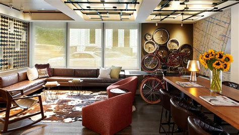 home design center portland or 100 home design center portland or best 25 modern