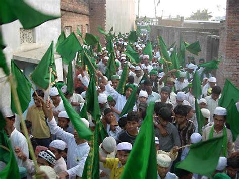 mawlid al nabi decorations in saudia mawlid islamic festival britannica