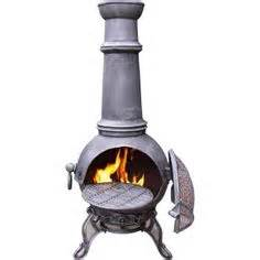 chiminea lowes all about chiminea pits the smell mmmmm to