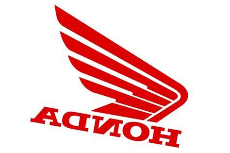 honda motorcycle logos honda motorcycle logo wallpaper image 22