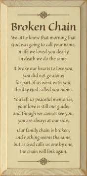 Losing A Family Member Essay by I Miss My Miss My And Poem On