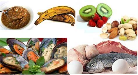 alimentos ricos selenio alimentos ricos en selenio para inmunoprotecci 243 n
