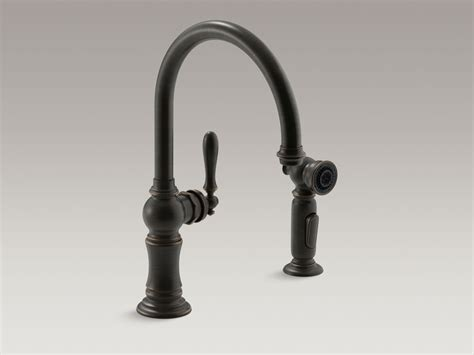 standard plumbing supply product kohler artifacts 174 k