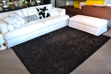 tappeti moderni offerte awesome offerte tappeti moderni pictures skilifts us