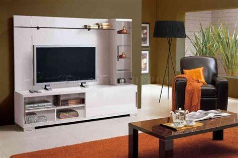 home farnichar dizain with ideas gallery design mariapngt