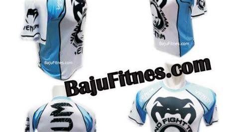 Baju Kaos Pria Mma Fitnes Up 089506541896 tri harga kaos fitnes di bandung baju olahraga
