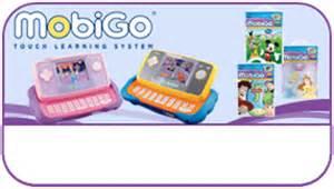 argos vtech shop buy vtech toys including innotab  mobigo