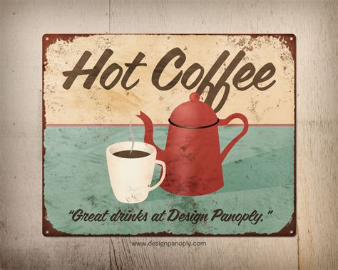 Creating Ebooks by Rusty Vintage Tin Sign In Photoshop Design Panoply