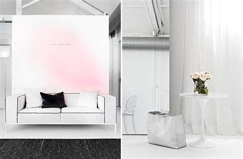 bloom interior design bandung interior design melbourne showroom interior design bloom