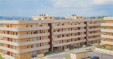 nuove costruzioni porta di roma nuove costruzioni roma nord nel complesso immobiliare