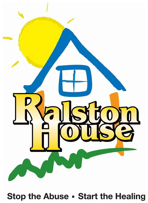 ralston house ralston house caring connection
