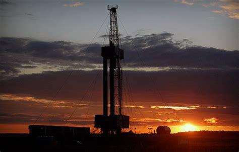 Baut Drilling 50 Mm Pn develtor our equipment